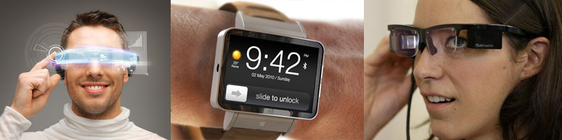 wearable device solutions, smart watch, fitness devices, health/wellness devices
